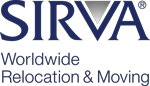 SIRVA Worldwide Relocation and Moving